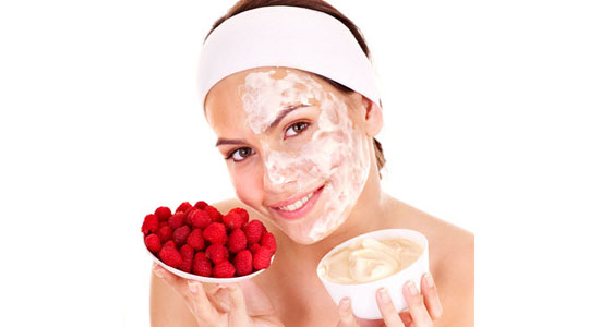 antioxidants in skin care