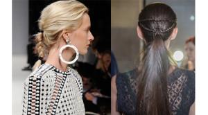 braids trend 2013