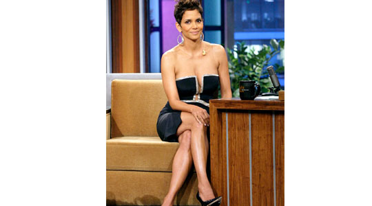 halle berry cellulite treatment