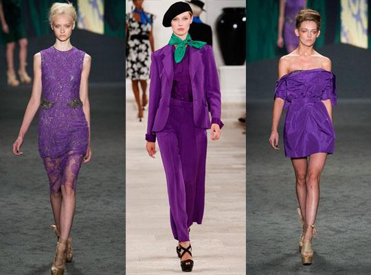 ss 2013 purple