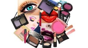 ss2013 makeup trends