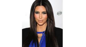kim-kardashian-hair