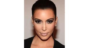 kim-kardashian-smoky-eyes