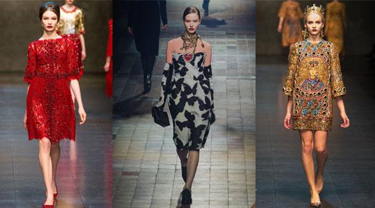 luxury elements fashion
