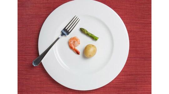 yo yo dieting